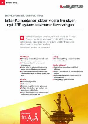 SuccessStories_EnterKompetanse_ByD_2019