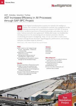 SuccessStory-AGT-SAP-BPC-WEB-20201221-TR-EN