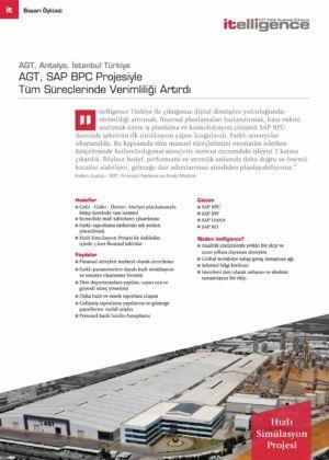 SuccessStory-AGT-SAP-BPC-WEB-20201221-TR