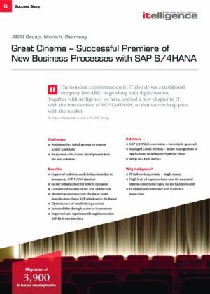 SuccessStory-ARRI-SAP-S4HANA-20210210-DE-EN