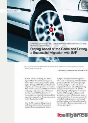 SuccessStory-Armored-Auto-SAP-Implementation-AMS-201410-US-EN
