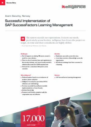 SuccessStory-Avarn-SuccessFactors-2020-09-28-NO-EN