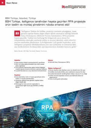 SuccessStory-BSH-RPA-WEB-20200922-TR