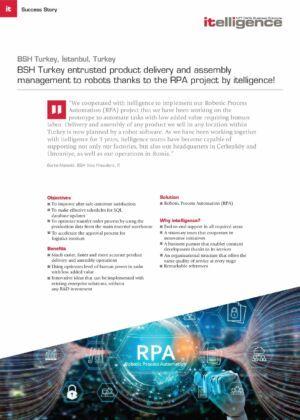 SuccessStory-BSH-RPA-WEB-20200925-TR-EN
