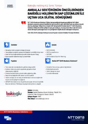SuccessStory-BakiogluHolding-SAP-S4HANA-WEB-20210527-TR