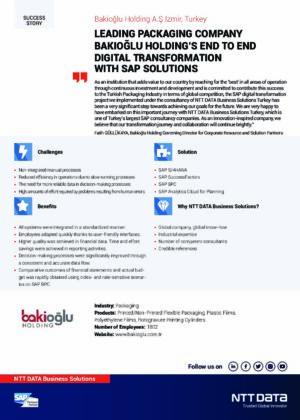 SuccessStory-BakiogluHolding-SAP-S4HANA-WEB-20210608-TR-EN