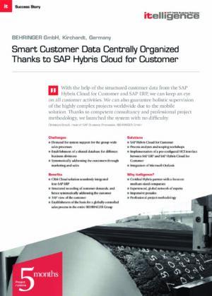 SuccessStory-Behringer-SAP-Hybris-Cloud-for-Customer-WEB-20170206-DE-EN