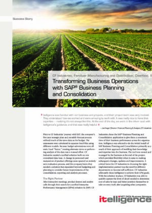 SuccessStory-CF-Industries-Business-Planning-Consolidation-201503-US-EN