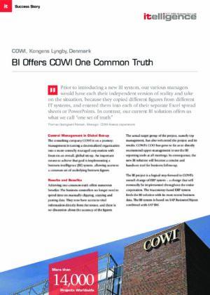 SuccessStory-COWI-BIsystem-WEB-20180419-DK-EN