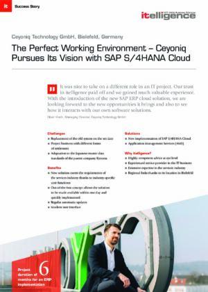 SuccessStory-Ceyoniq-Technology-S4HANA-Cloud-20200403-DE-EN