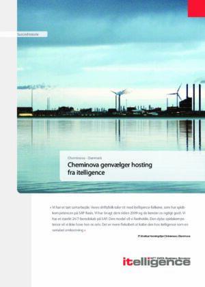 successstory-cheminova-hosting-160413-dk-dk