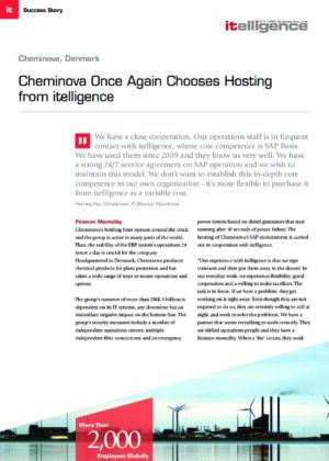 SuccessStory-Cheminova-Hosting-WEB-20180419-DK-EN