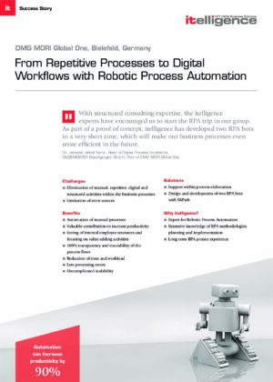 SuccessStory-DMG-Mori-Robotic-Process-Automation-RPA-20210211-DE-EN