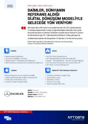 SuccessStory-Daimler-AMS-WEB-02092021-TR