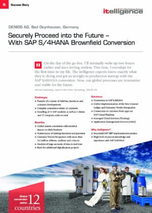 SuccessStory-Denios-SAP-S4HANA-20200128-DE-EN