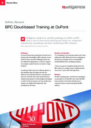 SuccessStory-DuPont-CloudBPC-WEB-20180419-DK-EN