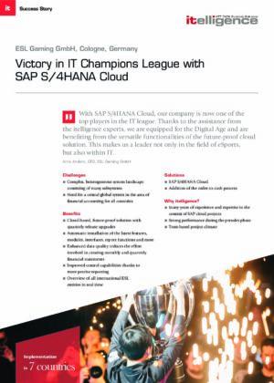 SuccessStory-ESL-SAP-S4HANA-20200519-DE-EN