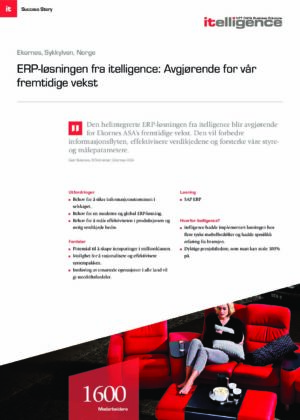 SuccessStory-Ekornes-ERP-20160204-NO-NO