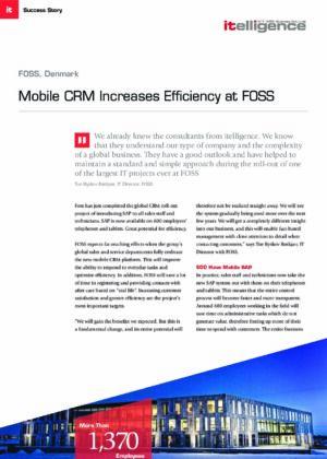 SuccessStory-FOSS-CRM-WEB-20180419-DK-EN