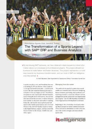 SuccessStory-Fenerbahce-ERP-BO-20150727-WEB-TR-EN