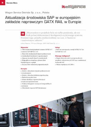 SuccessStory-GATX-PL_10032021
