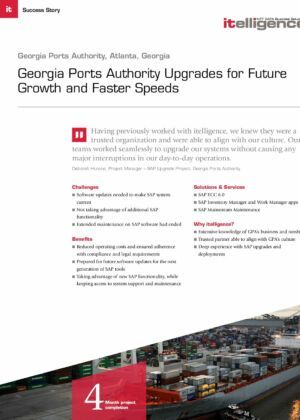 SuccessStory-Georgia-Ports_Authority-Managed-Services-20160125-US-EN