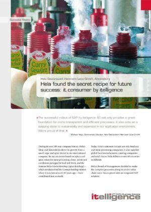 SuccessStory-HELA-SAPRollout-201403-DE-EN