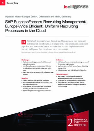 successstory-hyundai-motor-successfactors-recruiting-cloud-20161011-glo-en