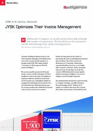 SuccessStory-JYSK-it.approval-BPC-WEB-20180419-DK-EN