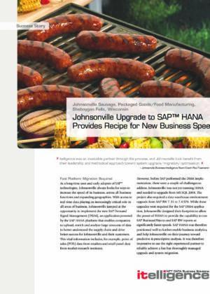 SuccessStory-Johnsonville-Sausage-BW-HANA-201410-US-EN