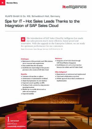 SuccessStory-KLAFS-SAP-Sales-Cloud-20200622-DE-EN