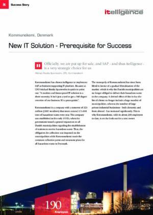 SuccessStory-Kommunekemi-SAP-it.approval-DK-EN