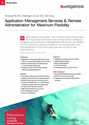 SuccessStory-Krempel-Remote-Administration-AMS-20200128-DE-EN