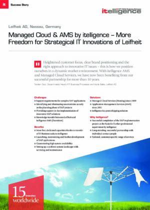SuccessStory-Leifheit-AG-Application-Management-Service-AMS-Hosting-20190301-DE-EN