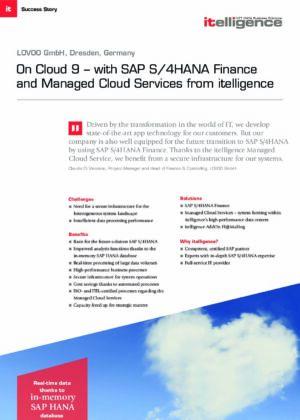 SuccessStory-Lovoo-SAP-S4HANA-20201002-DE-EN