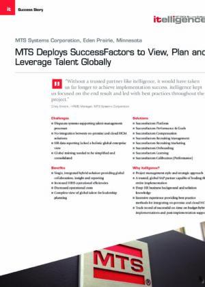 SuccessStory-MTS-Systems-SuccessFactors-20160316-US-EN