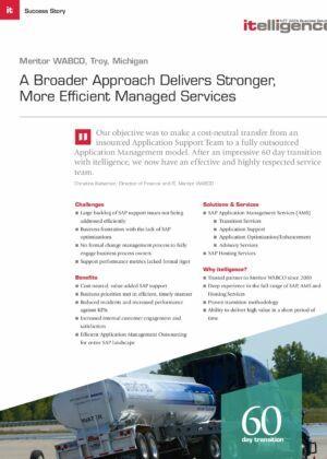 SuccessStory-Meritor-WABCO-Managed-Services-20151119-US-EN