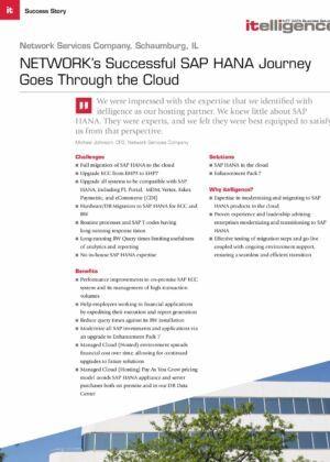 SuccessStory-Network-Services-SAP-HANA-Hosting-20160201-US-EN