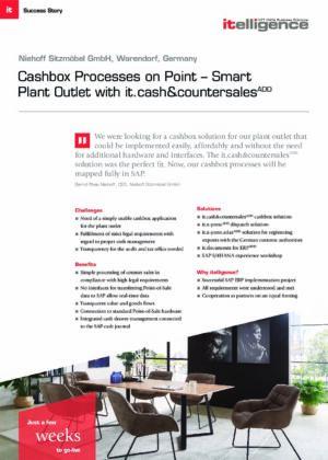 SuccessStory-Niehoff-it.cash&countersales-20200115-DE-EN