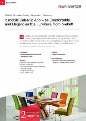 SuccessStory-Niehoff-it.mobile-SalesKit-App-20151019-DE-EN