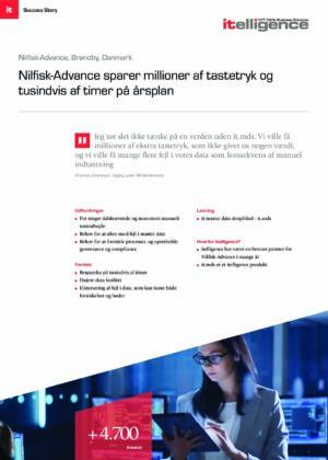 SuccessStory-Nilfisk-it.mds-20120120-DK-DK