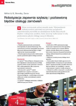 SuccessStory-Nilfisk-pl_it.capture-RPA
