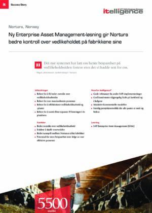SuccessStory-Nortura-EAM-2020-10-06-NO-NO