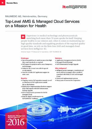 SuccessStory-RAUMEDIC-AG-Application-Management-Service-AMS-20190401-DE-EN