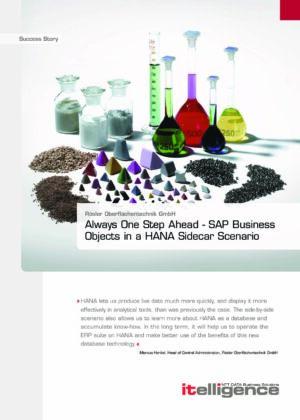 SuccessStory-Roesler-BO-HANA-20150230-WEB-DE-EN