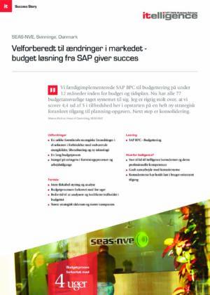 SuccessStory-SEAS-NVE-BPC-2015-DK-DK