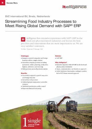 SuccessStory-SVZ-CPG-Food-WEB-20180313-NL-EN