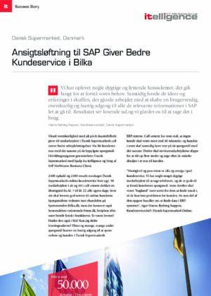 SuccessStory-SallingGroup-SAP-Netweaver-DK-DK
