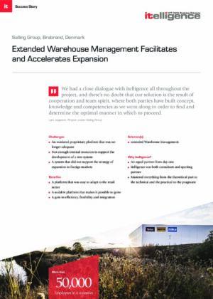SuccessStory-Salling_Group-eWM-20120208-DK-EN