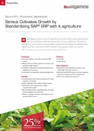 SuccessStory-Sensus-Agriculture-WEB-20180309-NL-EN